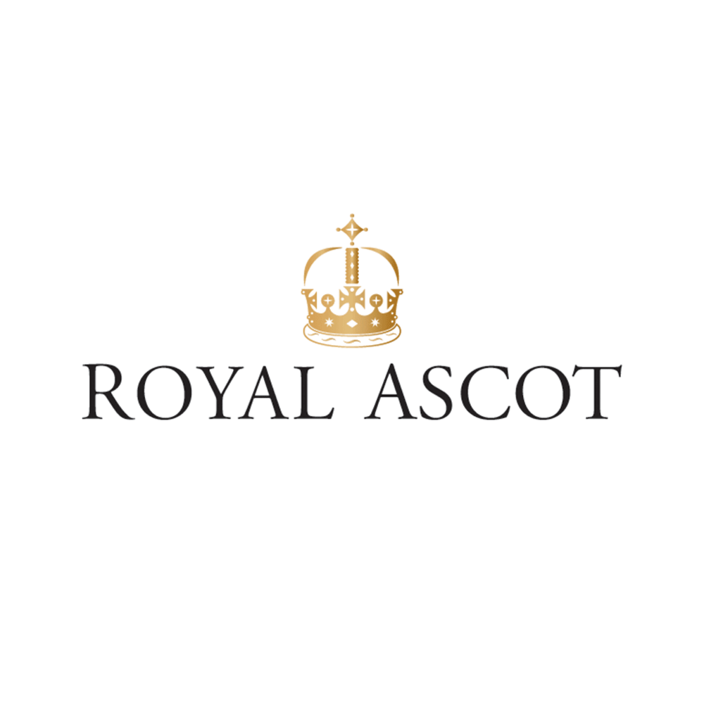 royal-ascot-pic.png