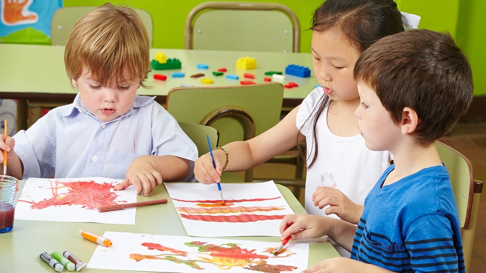 bigstock-Three-children-painting-with-w-61724852.jpg