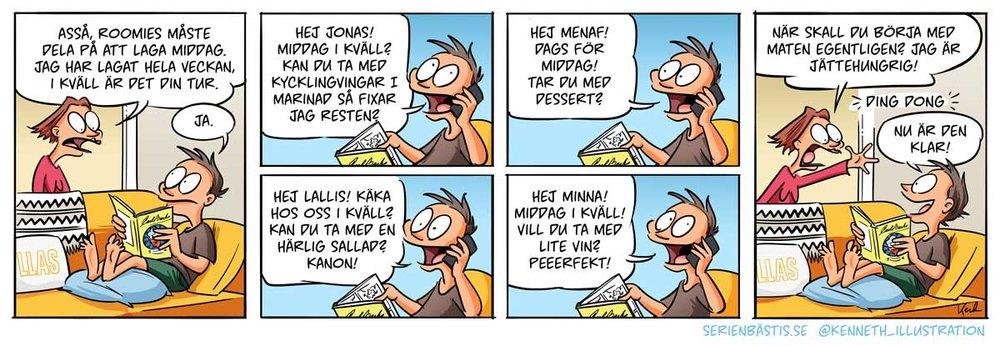 Bästis_stripp_kennethlarsen