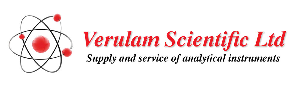 Verulam Scientific Digital Header 2.jpg