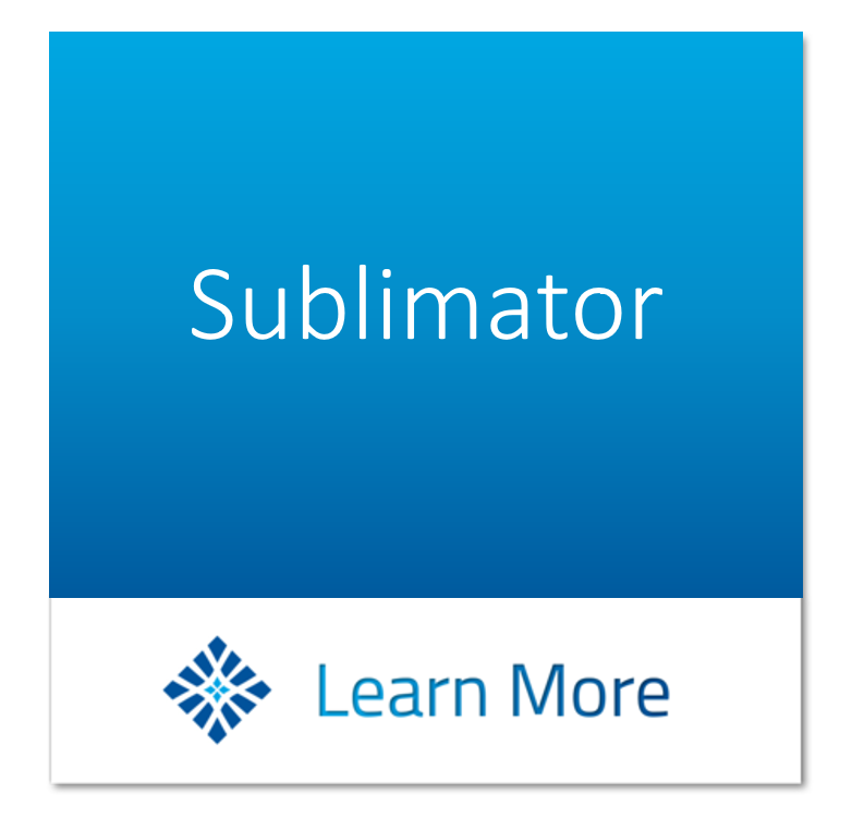 Sublimator Tile PNG.png