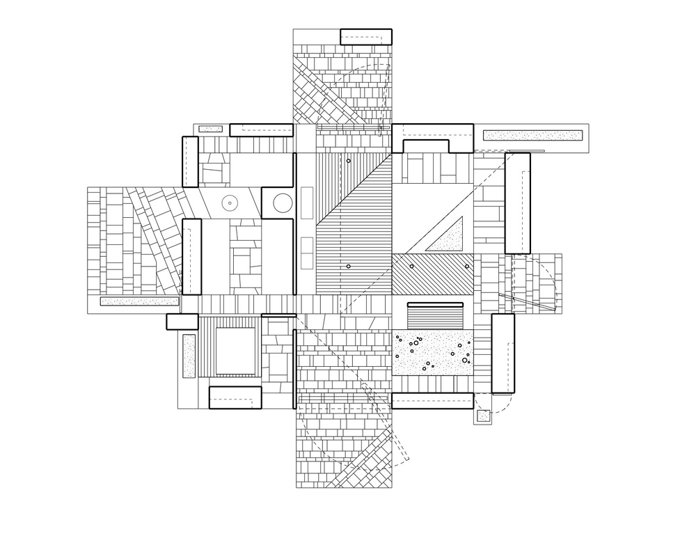 plan_small.jpg