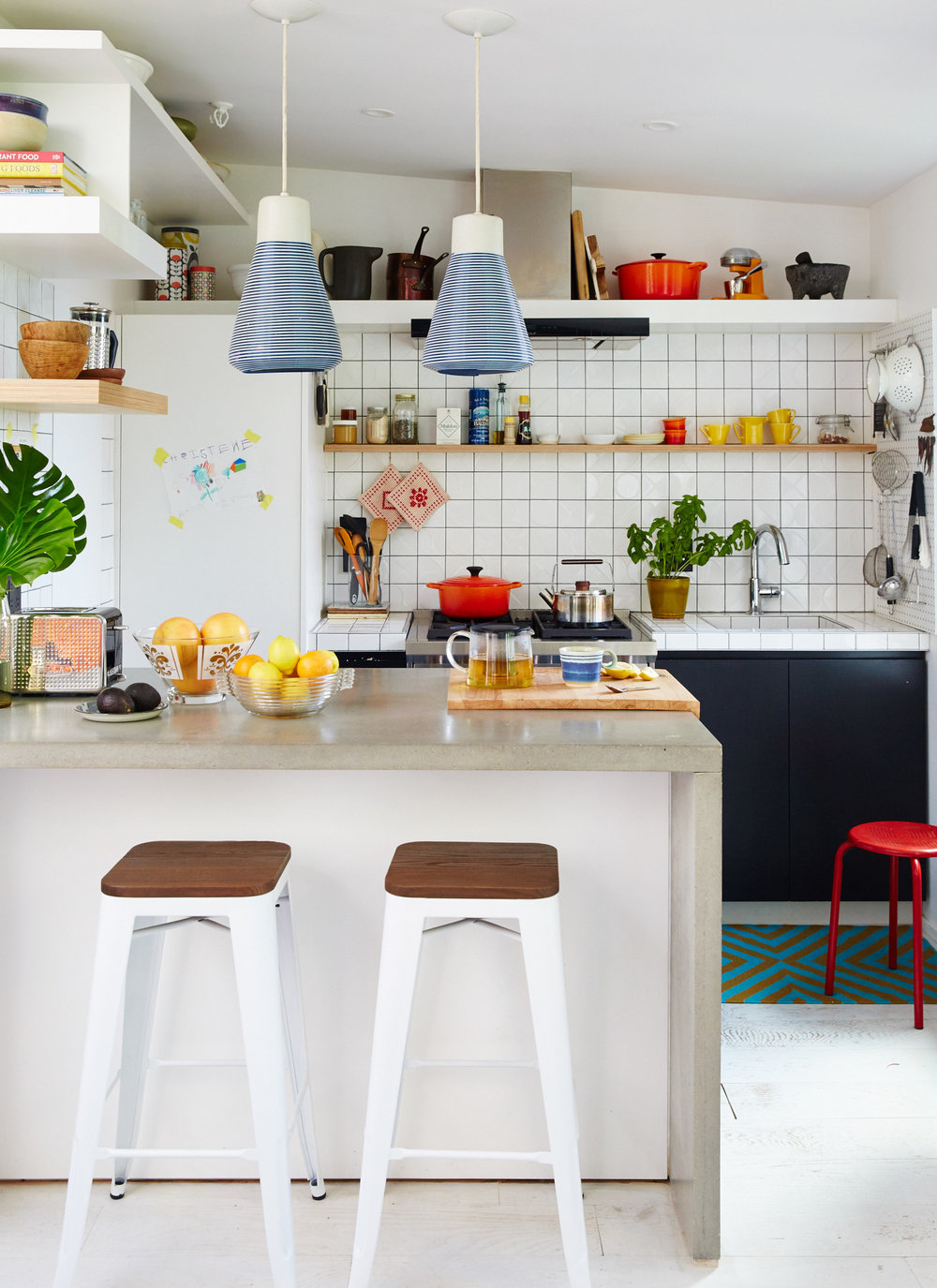DM_Barberich_Kitchen_076.jpg