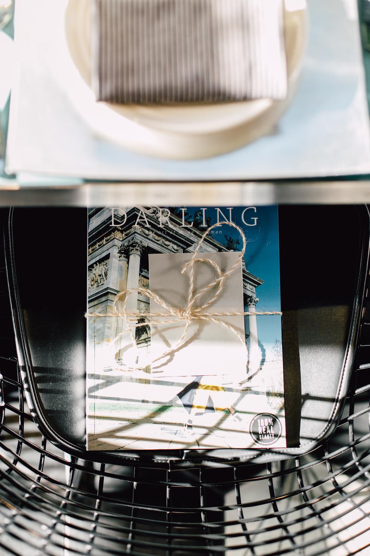 darlingdinner-7.jpg