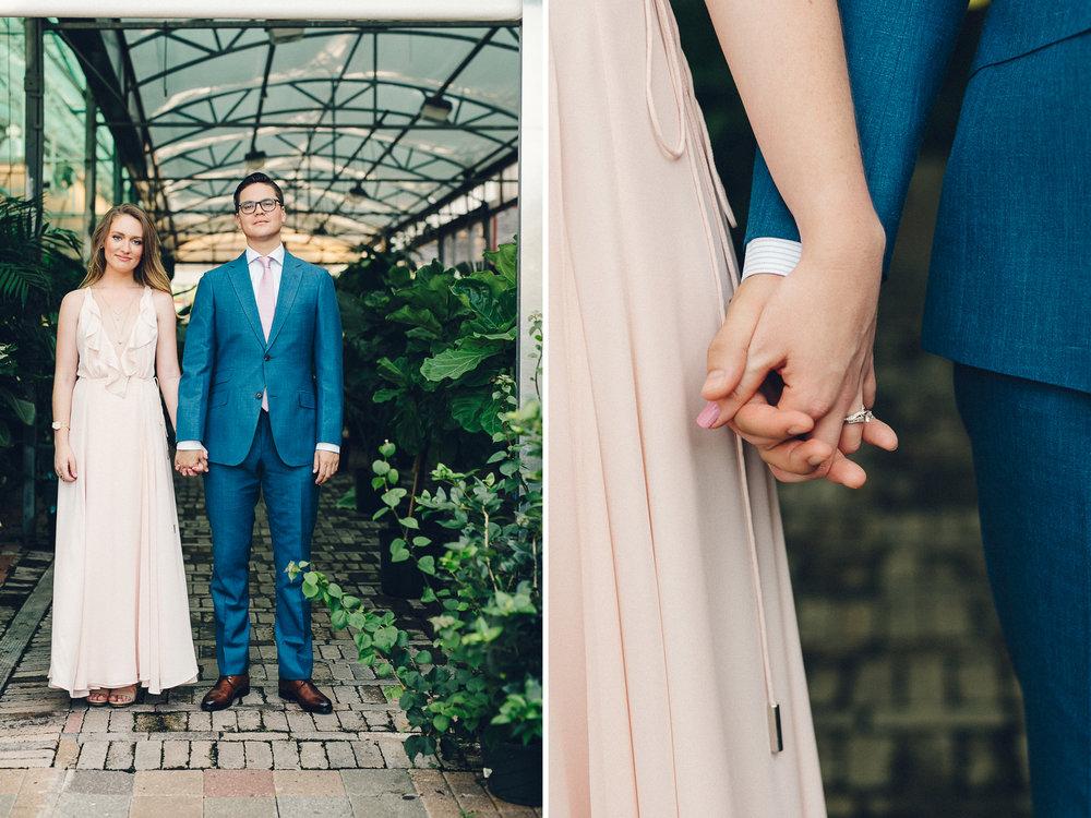 engagement-97.jpg