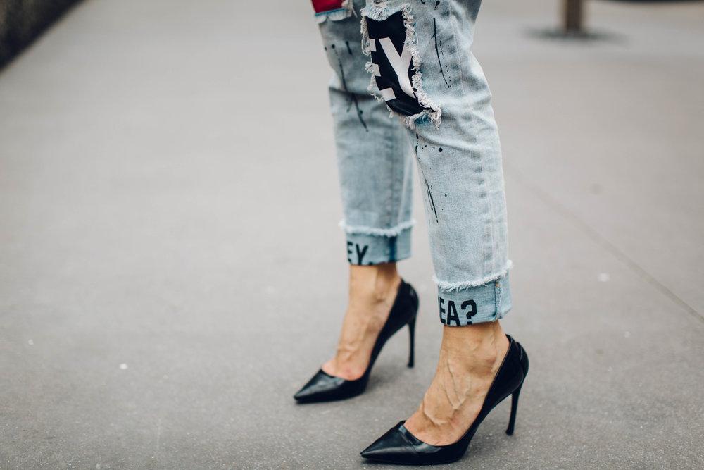 jeans-19.jpg