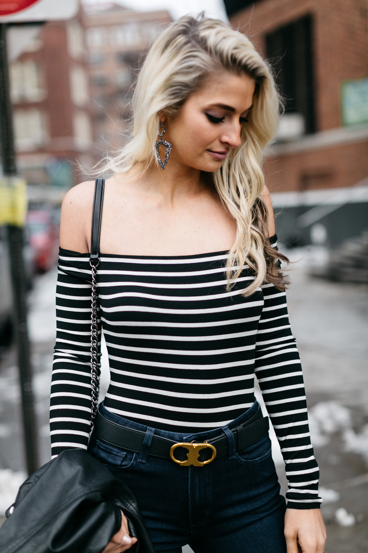 stripes-67.jpg
