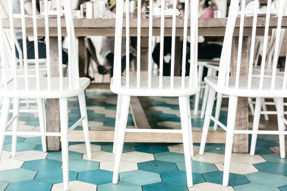cafenose-10.jpg