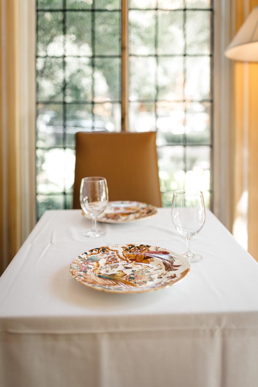restaurant-58.jpg