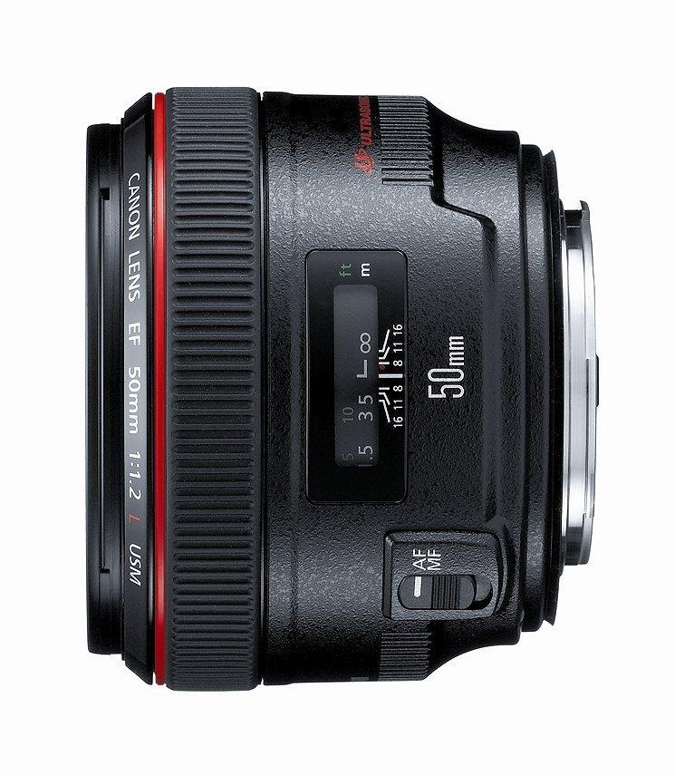 canon 50mm 1.2.jpg
