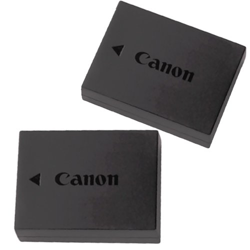 canon rebel batteries.jpg