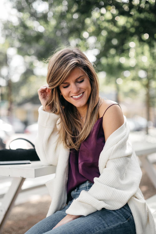 sweater-103.jpg