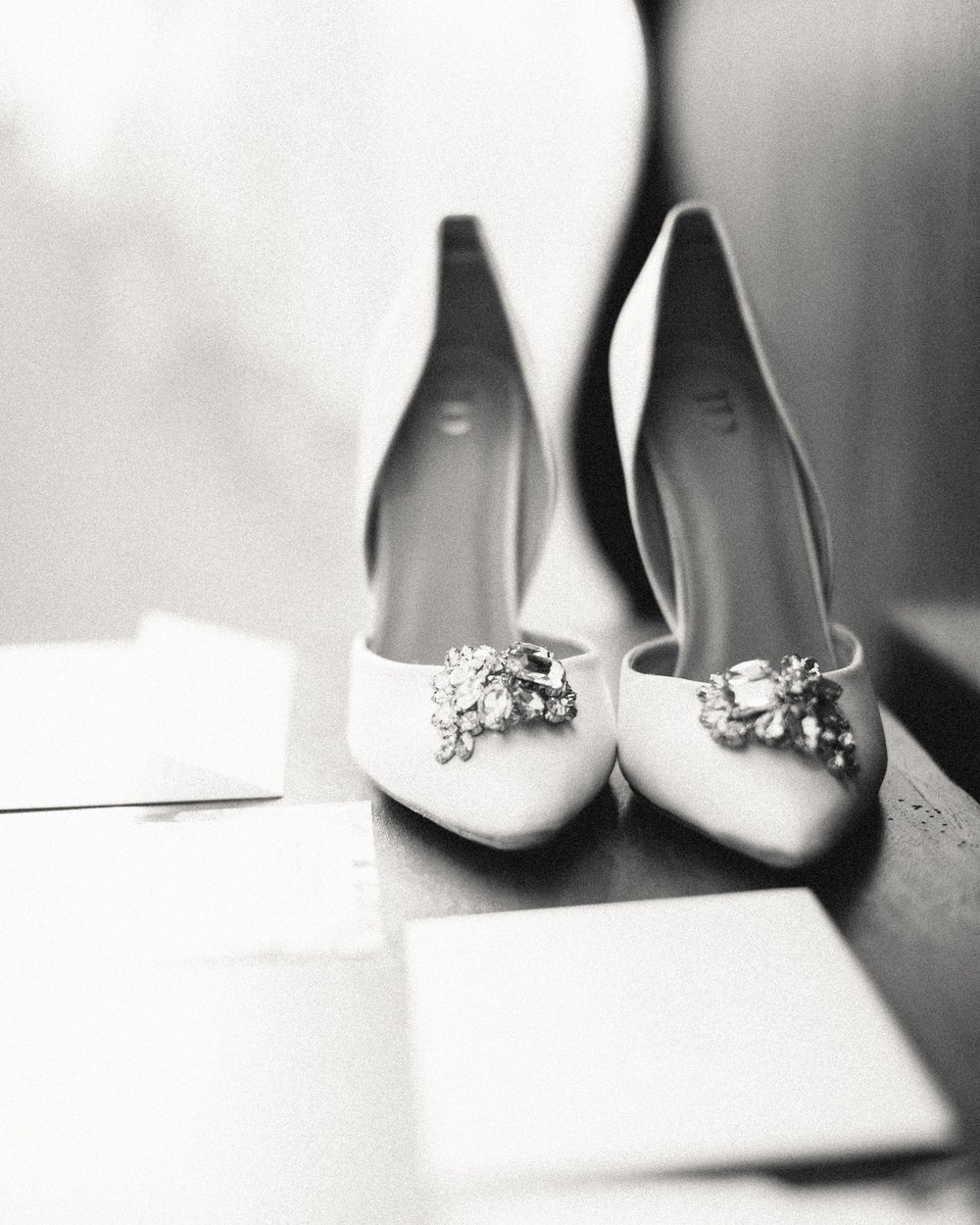 WEDDING TIPS FROM A WEDDING PHOTOGRAPHER - L I F E . S T Y L E D .