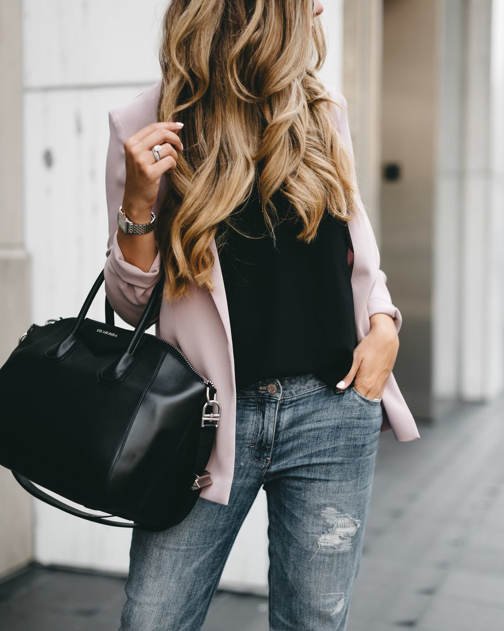 Bloggers -