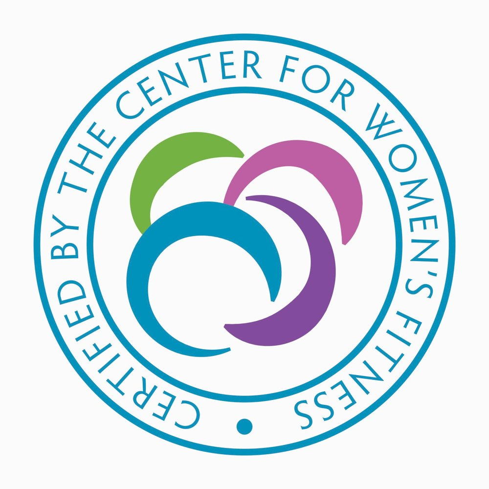 SEAL+-+The+Center+for+Womens+Fitness-01.jpg