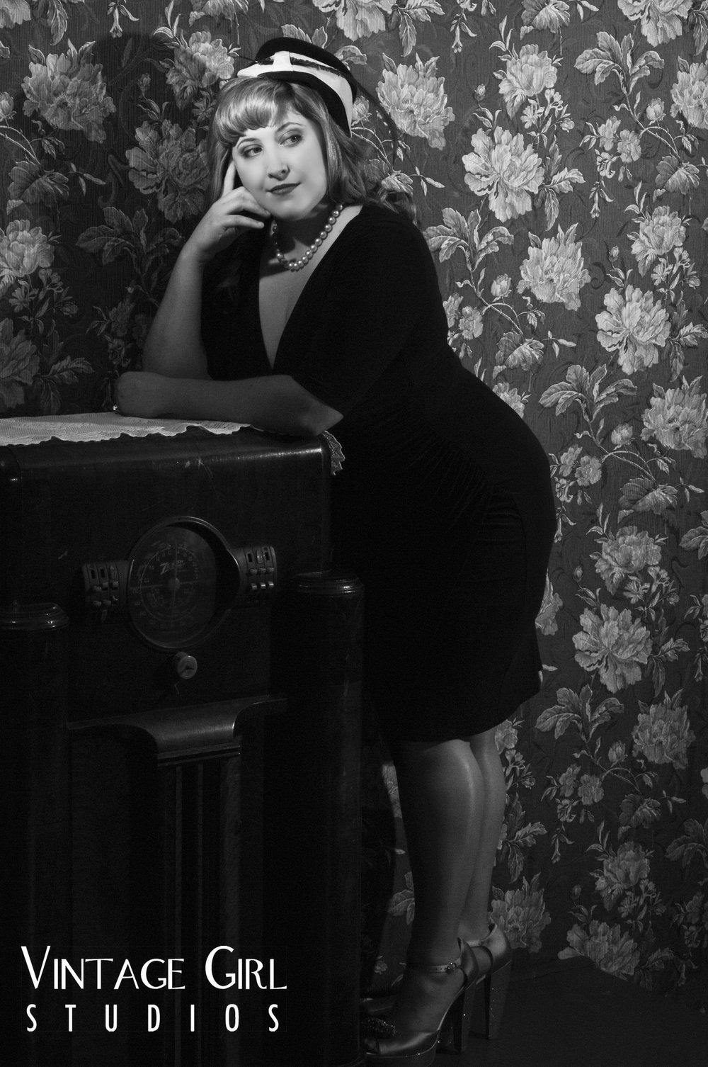Vintage Girl Studios Clients (17).JPG