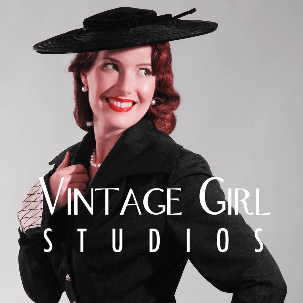 VintageGirlStudios (7).jpg