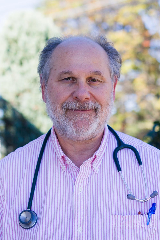 George Ambrosio, MD  Lyndhurst, Verona