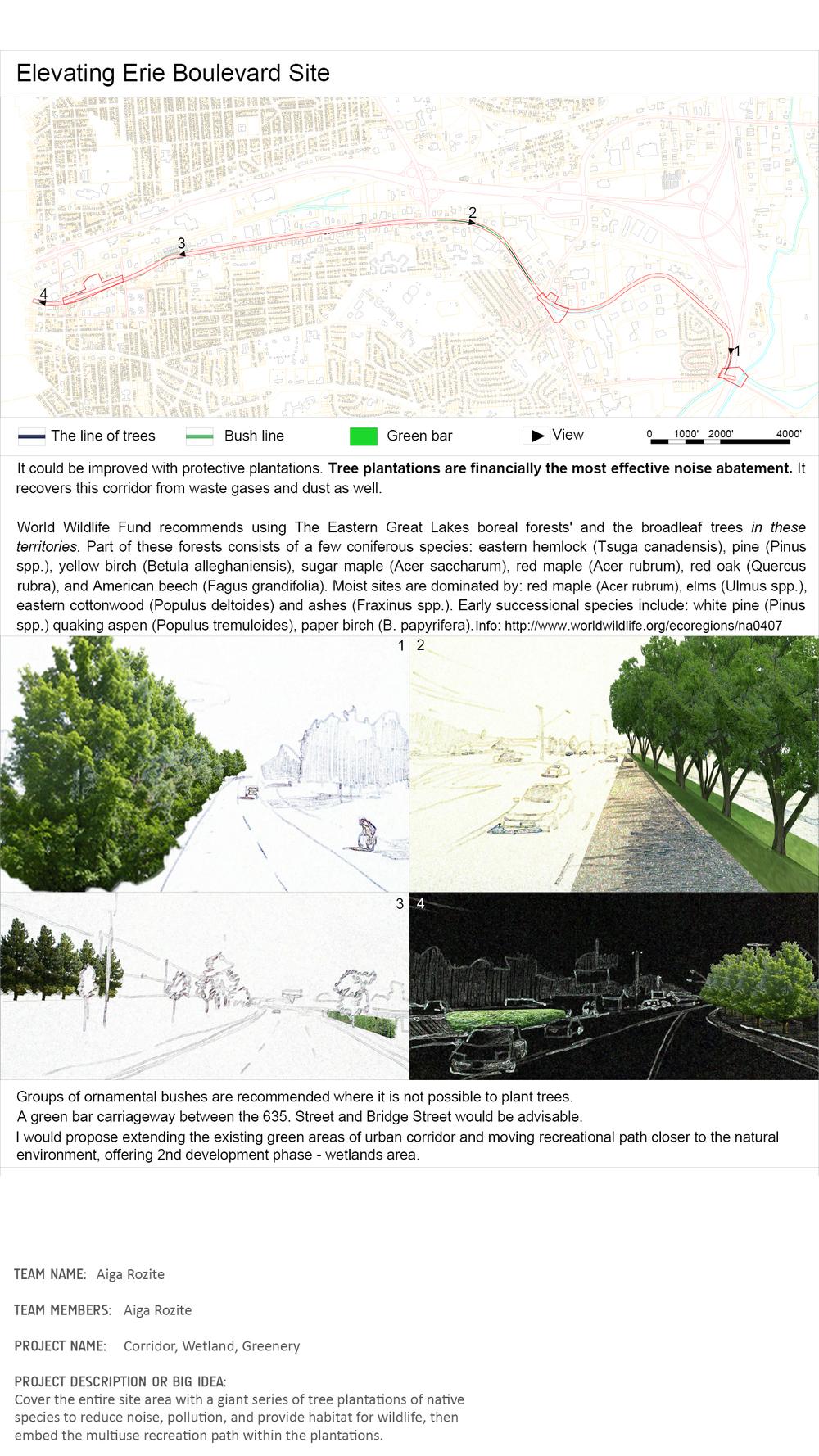 Website_Boulevard18.jpg