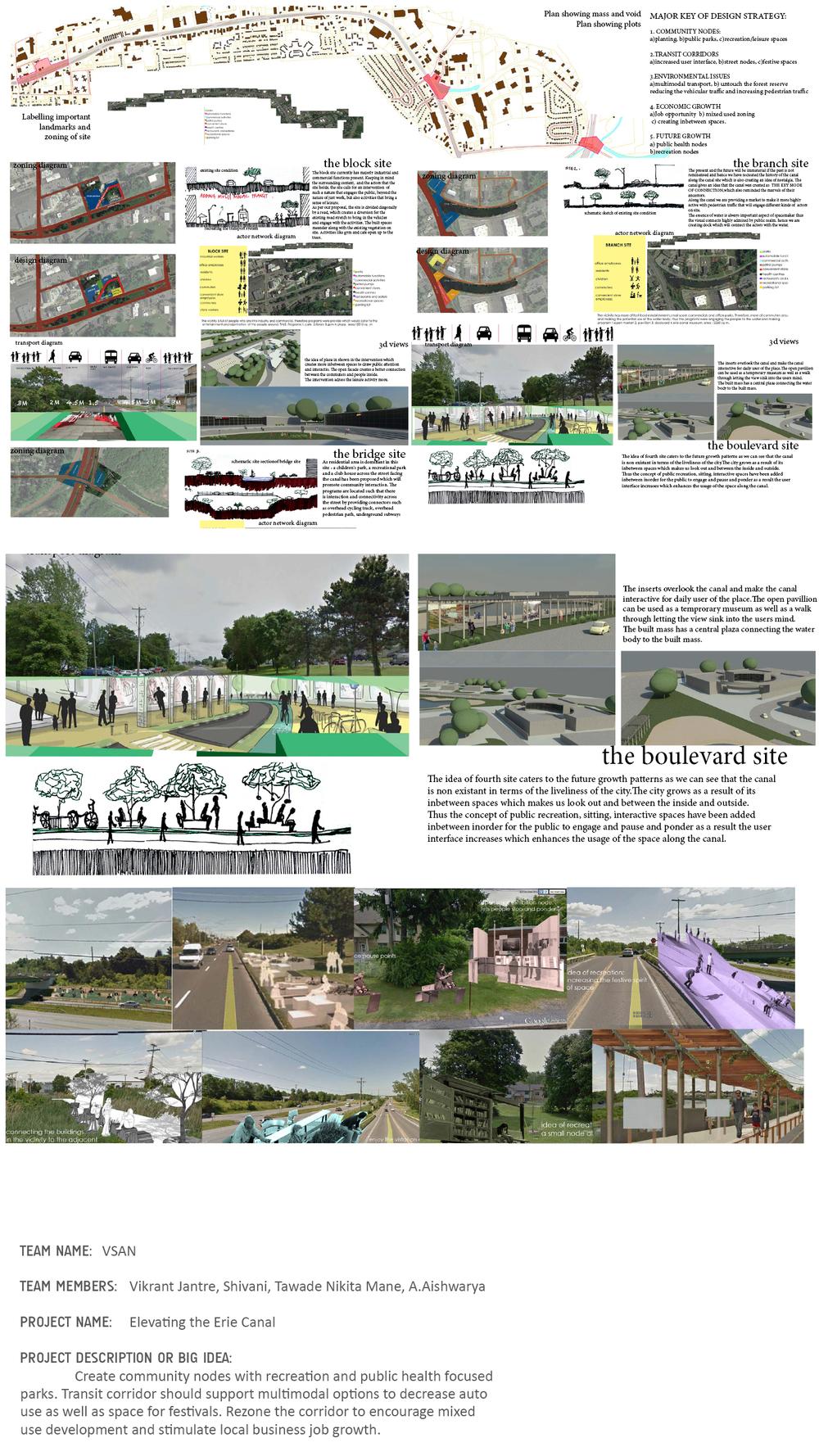 Website_Boulevard21.jpg