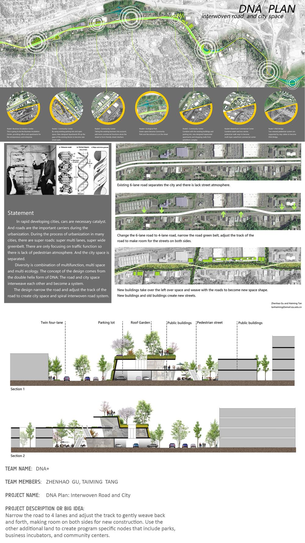 Website_Boulevard22.jpg