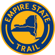 empire state trail logo.png
