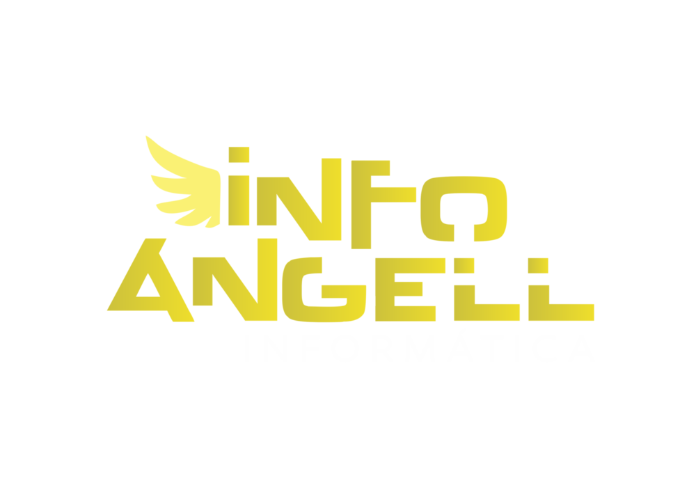 INFO+ANGEL+LOGO.png