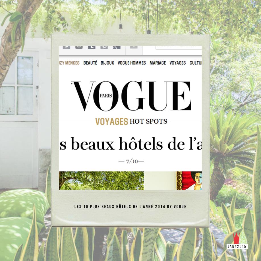 Post+Vogue.png
