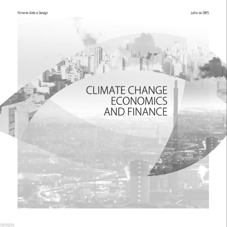 Kas Climate 2016-02-01 às 09.08.19Climate.png