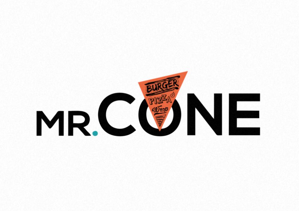 Mrcone 2016-02-01 às 09.36.21.png