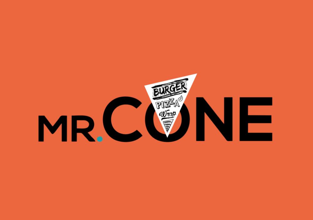 Mrcone 2016-02-01 às 09.36.25.png