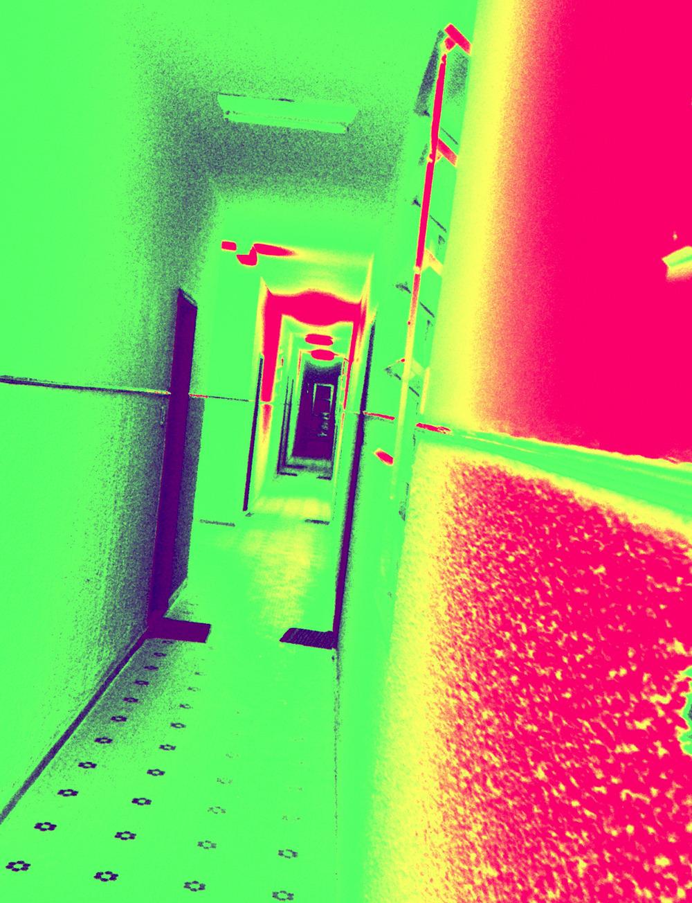 tumblr_negqz7wiN31ta8akho1_1280.jpg