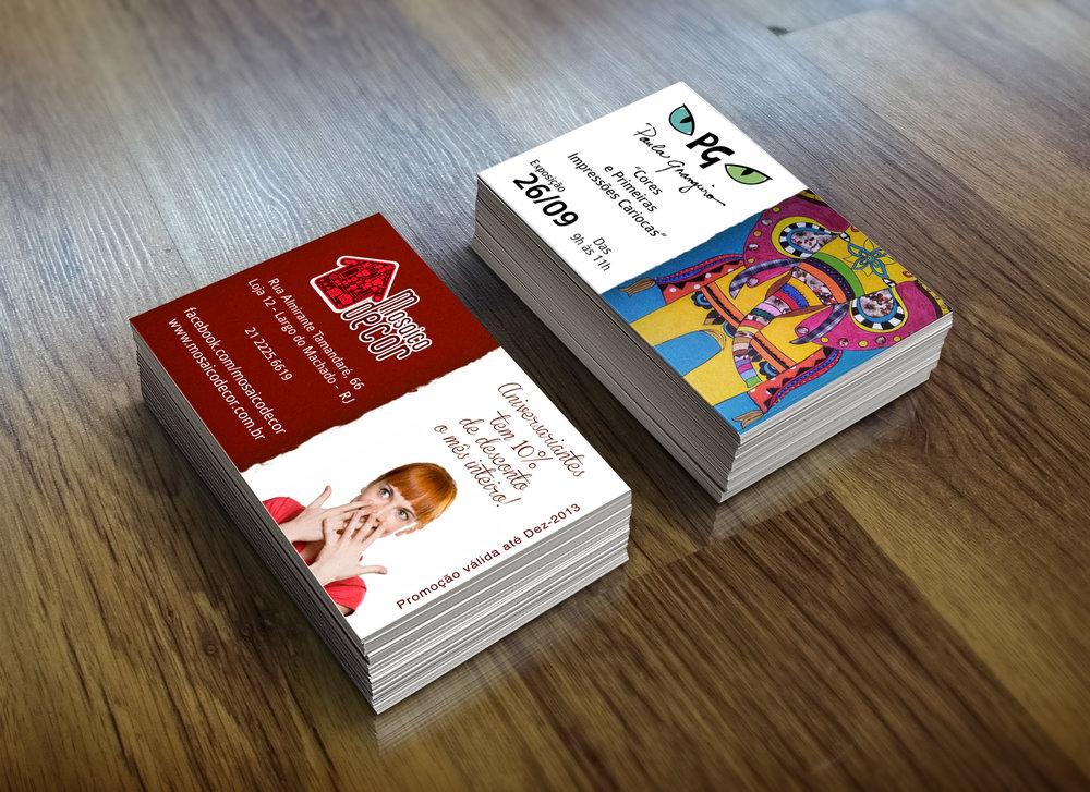 Cartão de visitas cópia.jpg