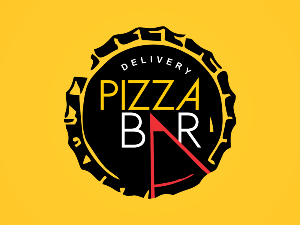 IMAGENS SITE PIZZA BAR LOGO.png