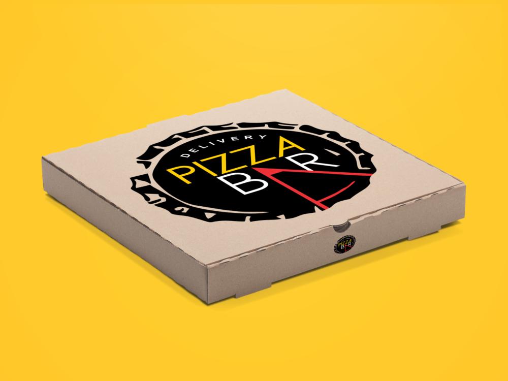IMAGENS SITE PIZZA BAR CAIXA AMA (2).png