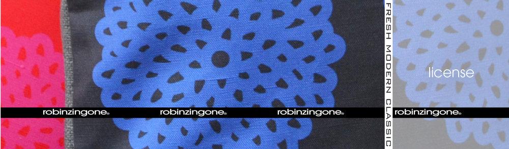 ©robinzingone®