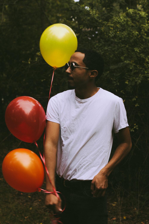 Balloon Shoot_ (5 of 9).jpg