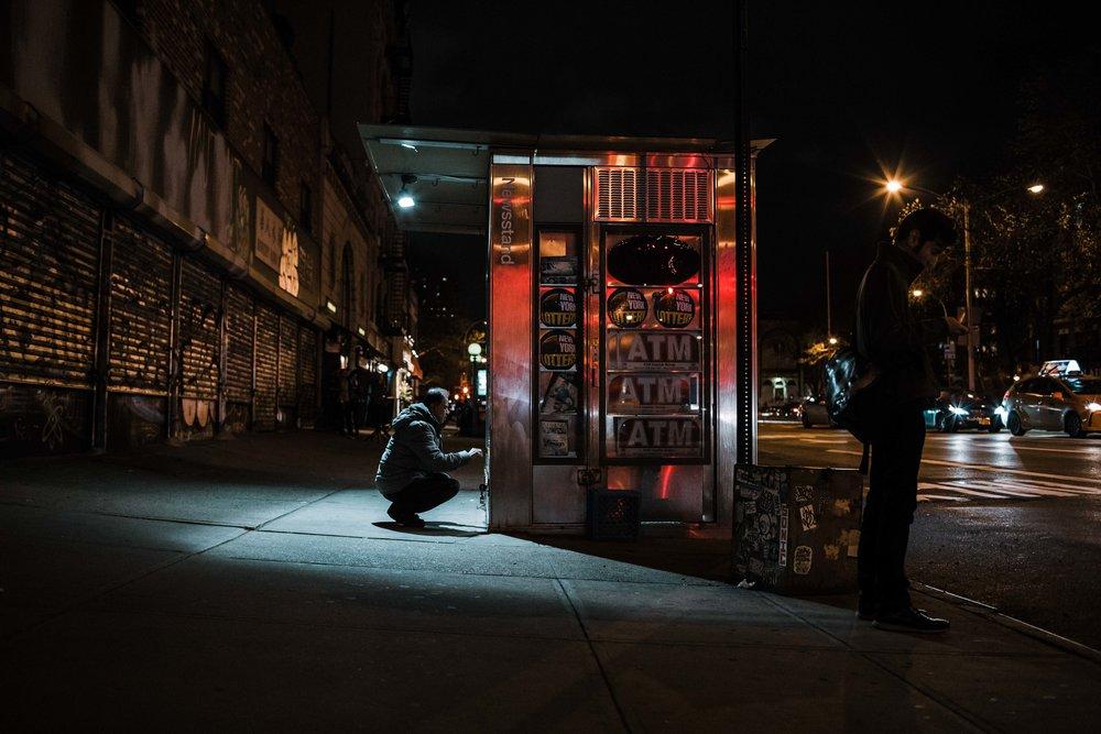Bodega Worker at Night.jpg
