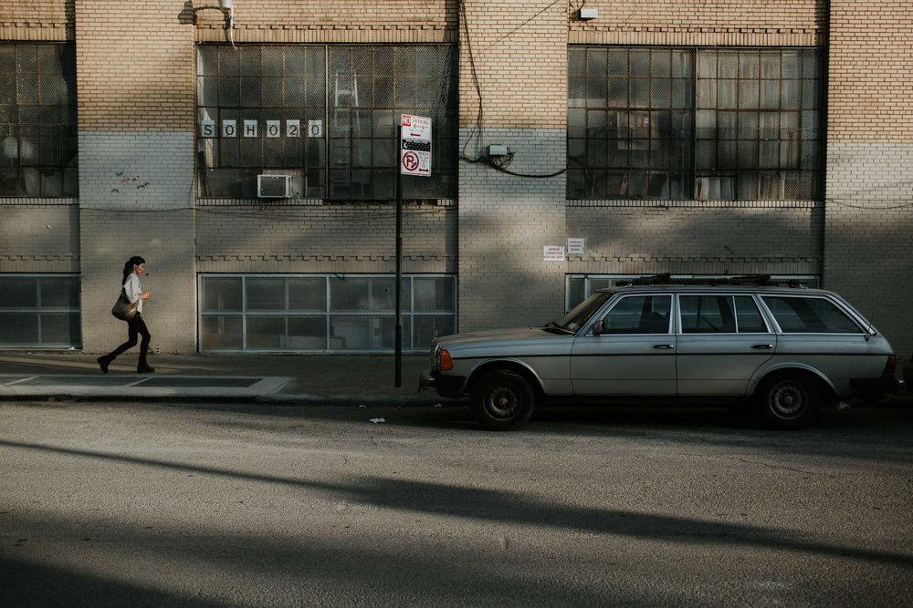 Old Benz.jpg