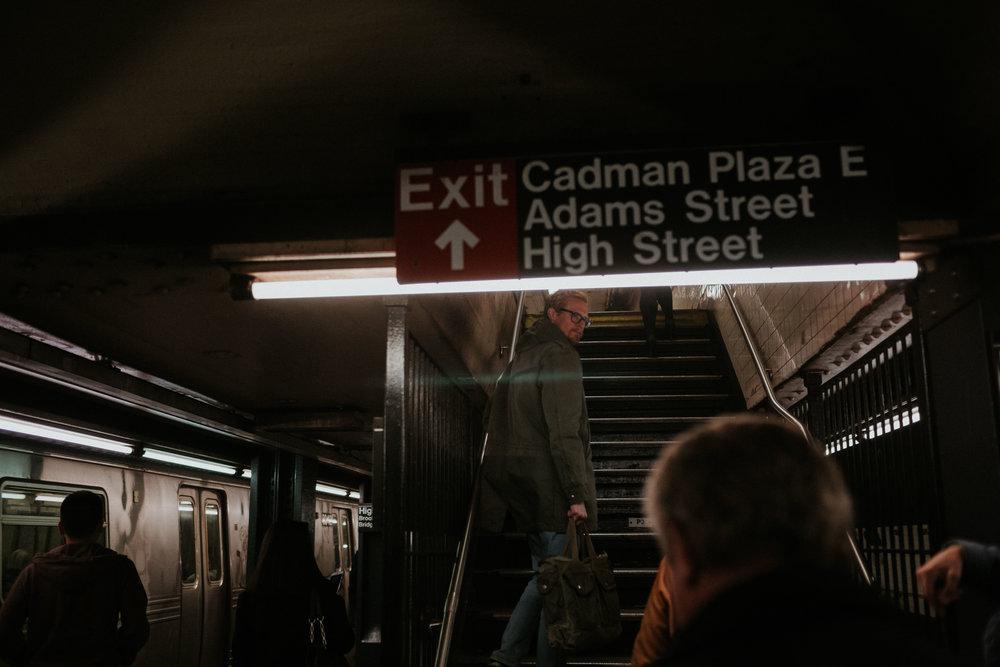 Cadman Street.jpg