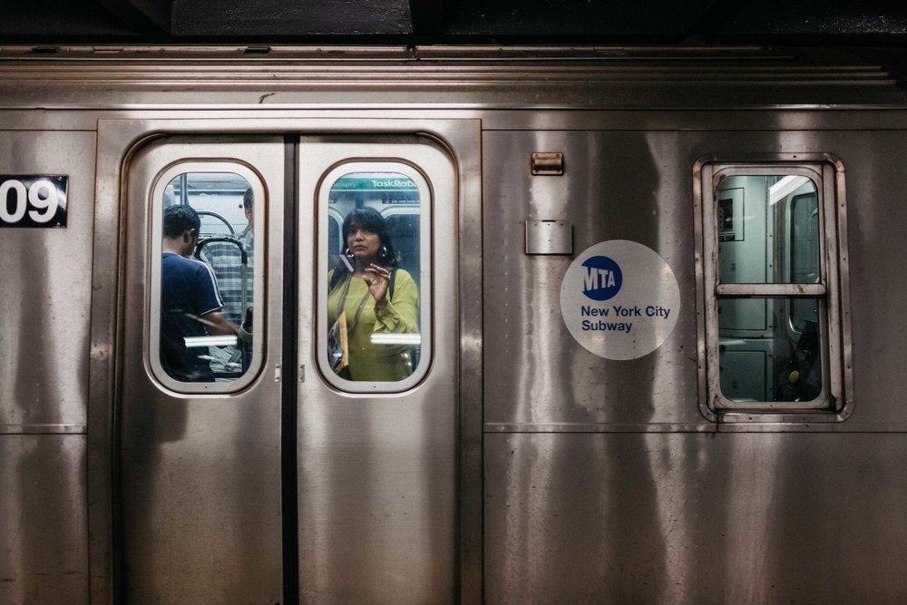 woman on subway.jpg