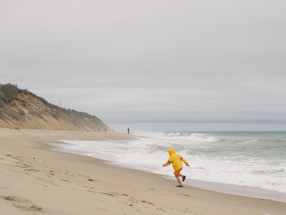 alexei on the beach.jpg