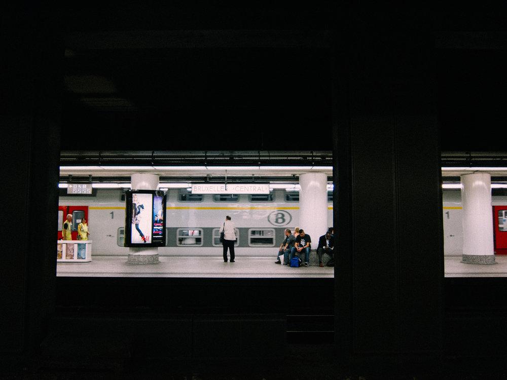 bruxxels-1.jpg