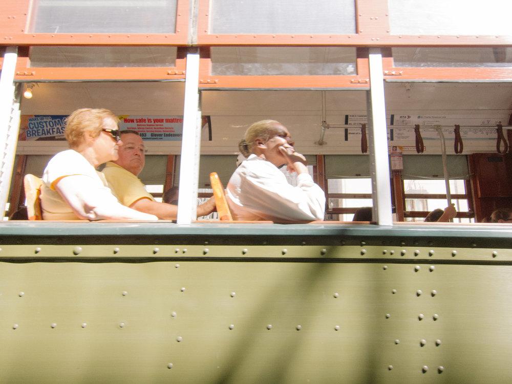 nola bus.jpg
