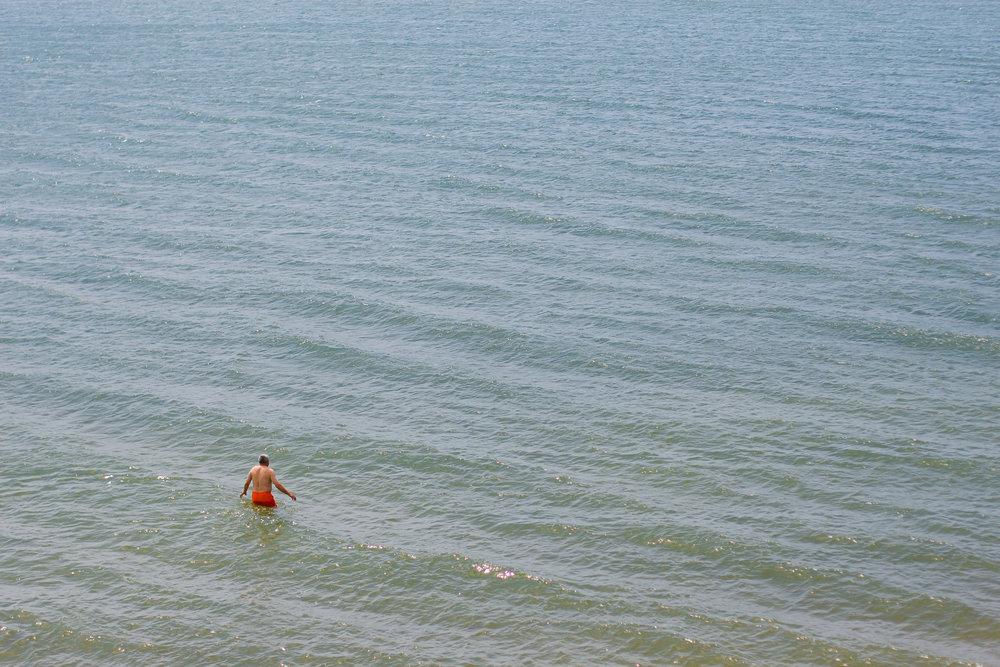 old man in the sea.jpg