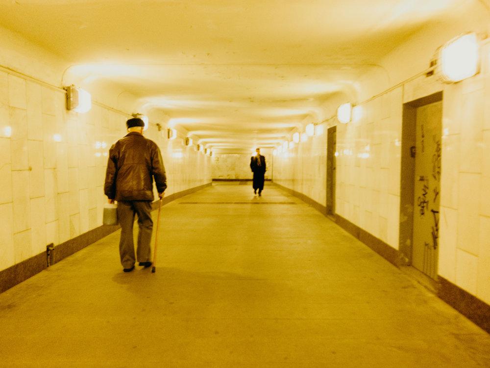 russia subway.jpg
