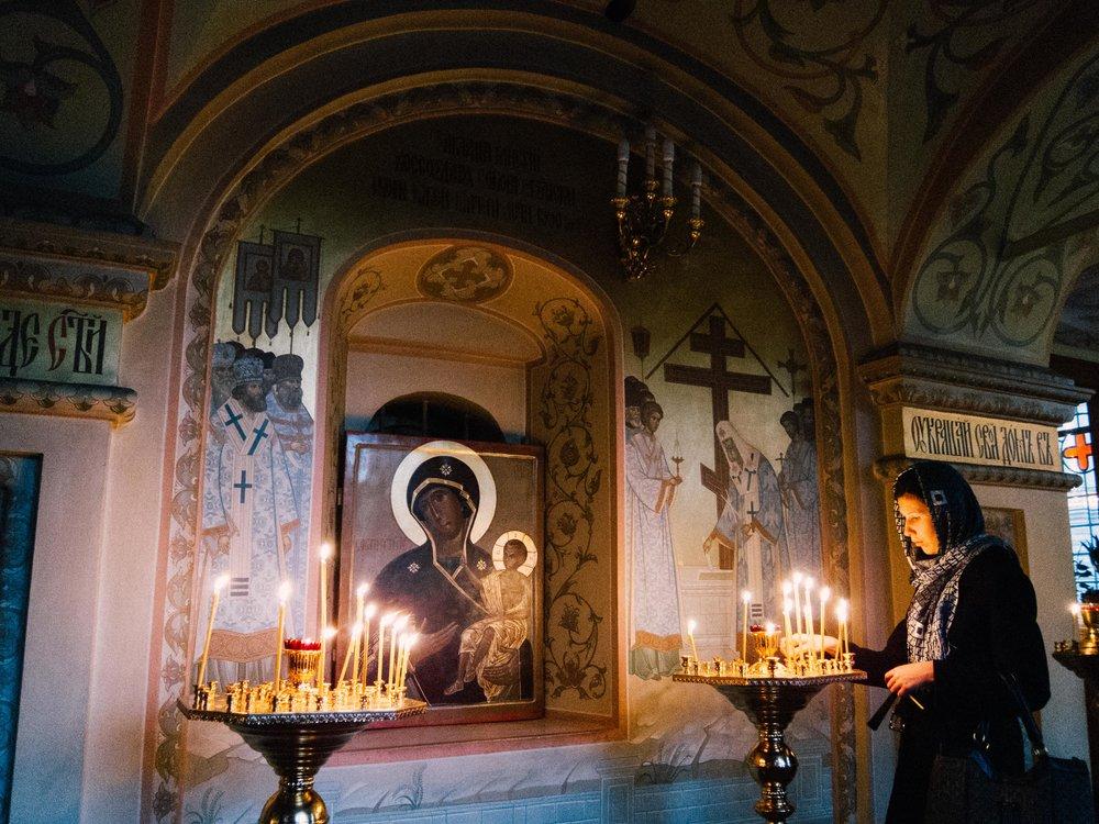 russia chapel.jpg