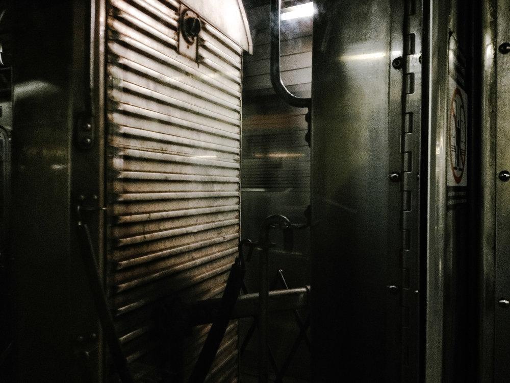 subway metal 2.jpg