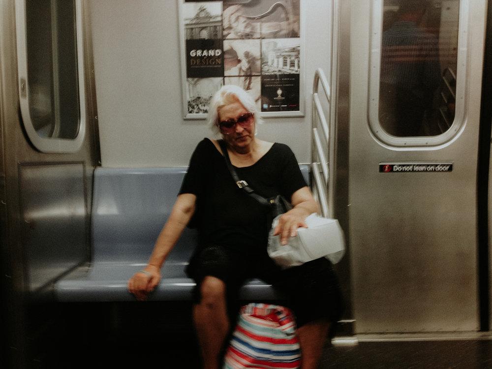 subway woman.jpg