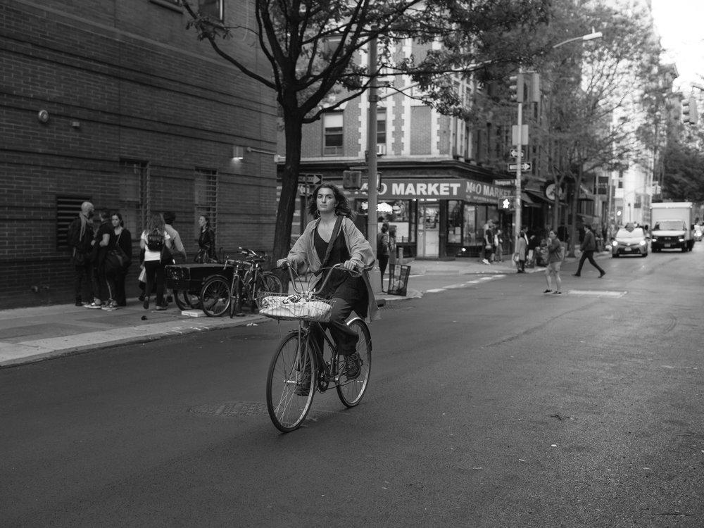 bicycle bw.jpg